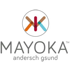 MAYOKA Logo