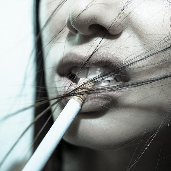 Rauchen nur wegen mehr Pausen!?